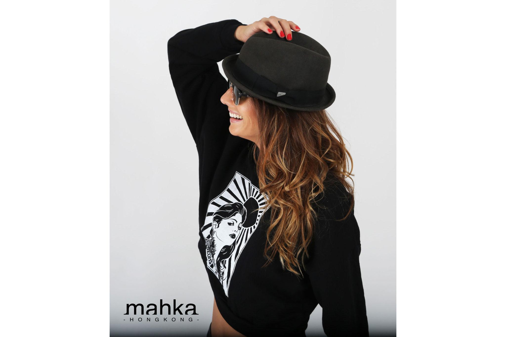 mahka-hong-kong-WDFTP-3