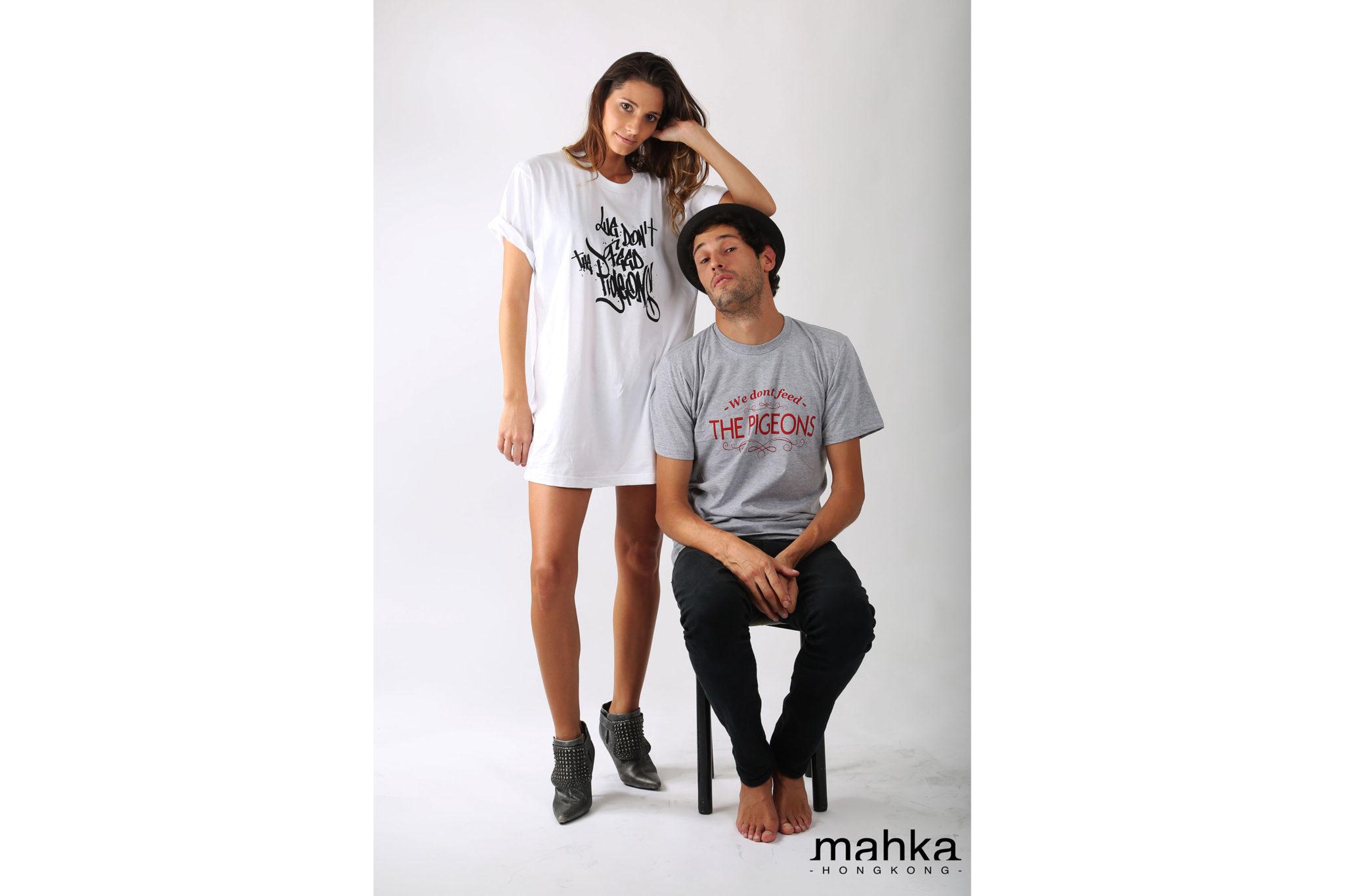 mahka-hong-kong-WDFTP-1