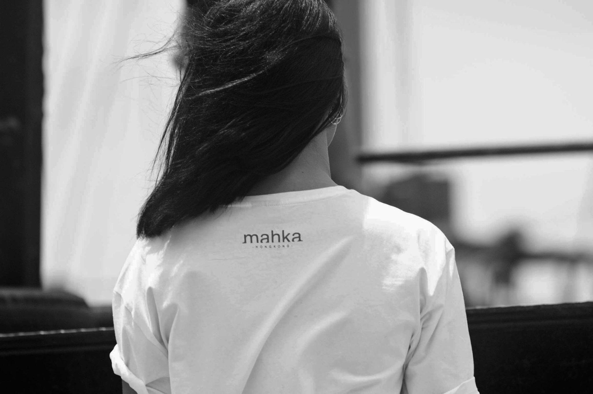 mahka-hong-kong-WDFTP-5