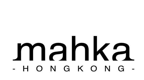 Mahka - Hong Kong